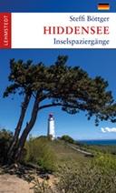 Hiddensee.Inselspaziergänge
