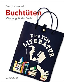 Lehmstedt: Buchtüten