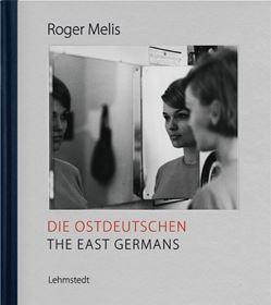 Roger Melis.Die Ostdeutschen.htm