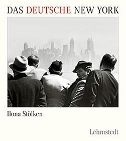 New York Deutsche