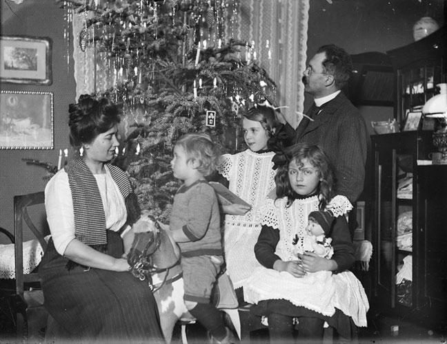 weihnachtsbilder fotografien aus dem archiv der deutschen. Black Bedroom Furniture Sets. Home Design Ideas